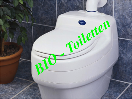 bio toiletten. Black Bedroom Furniture Sets. Home Design Ideas