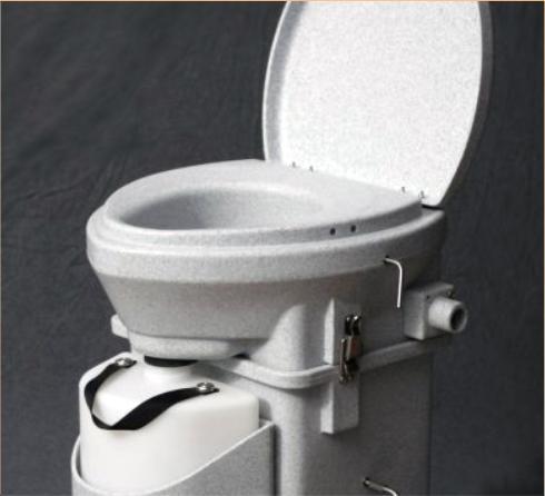 bio toiletten page 14. Black Bedroom Furniture Sets. Home Design Ideas