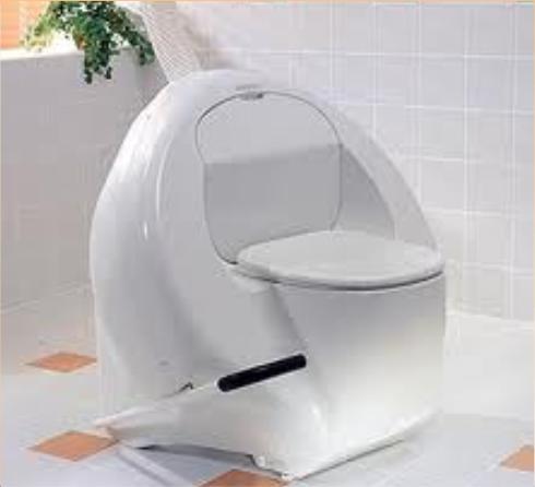 bio toiletten page 15. Black Bedroom Furniture Sets. Home Design Ideas