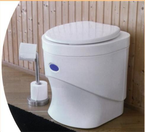 bio toiletten page 17. Black Bedroom Furniture Sets. Home Design Ideas